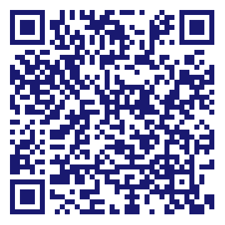 QR-Code for Don Polo Photography