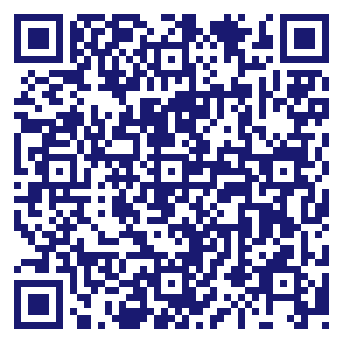 QR-Code for Don Reeves Pheasant Ranch