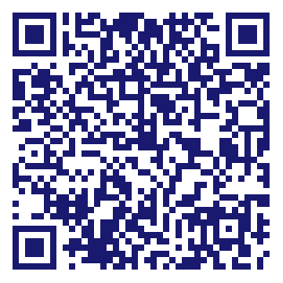 QR-Code for Don Reno & Sons