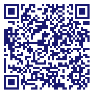 QR-Code for Don S Nursery