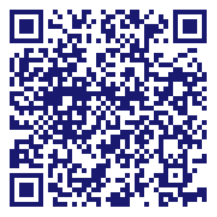 QR-Code for Don Stockley Trucking