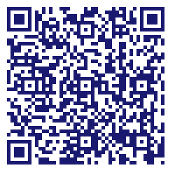 QR-Code for Don Waldbillig Piano Tuning