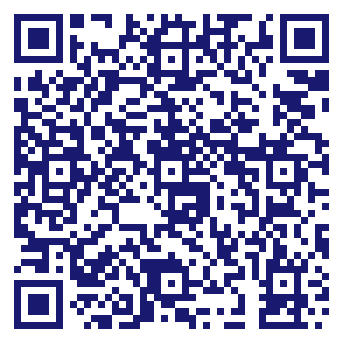 QR-Code for Don Williams Excavating