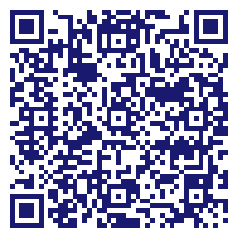 QR-Code for Don Woodruff Auto Supply