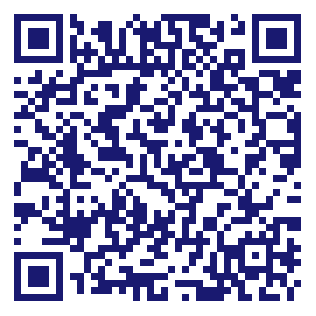 QR-Code for Don-dine Corp
