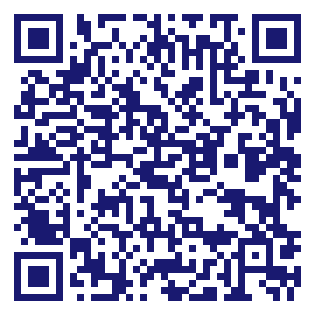 QR-Code for Donahue Law Group