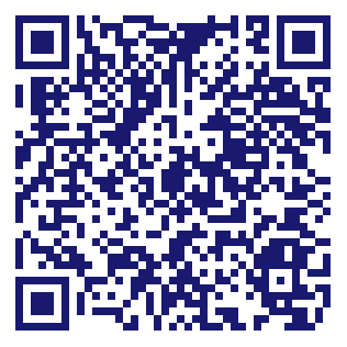 QR-Code for Donahue Roofing