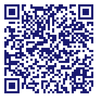 QR-Code for Donald A Thomas