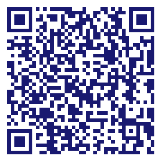 QR-Code for Donald Bauer