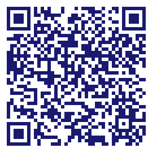 QR-Code for Donald D Farr