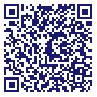 QR-Code for Donald E Swart Estate