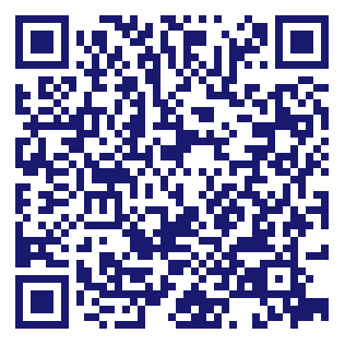 QR-Code for Donald Guttman Dds