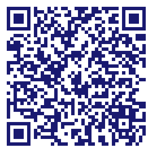 QR-Code for Donald Henneberry