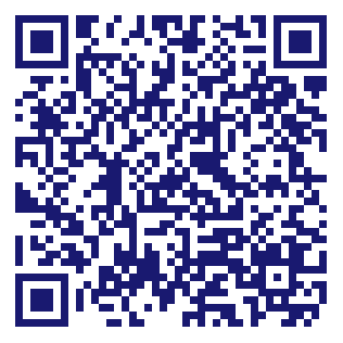 QR-Code for Donald Huber