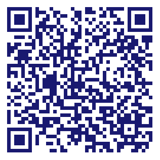 QR-Code for Donald Klehm