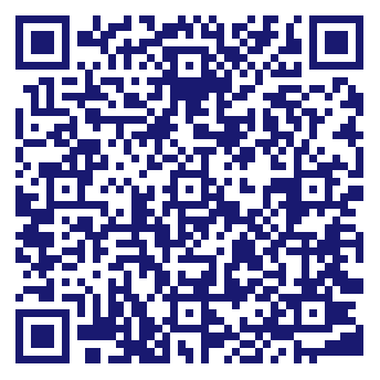QR-Code for Donald L Newsome Contr Corp