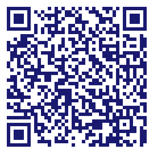 QR-Code for Donald M Mc Leod