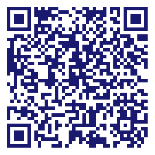 QR-Code for Donald Palmer