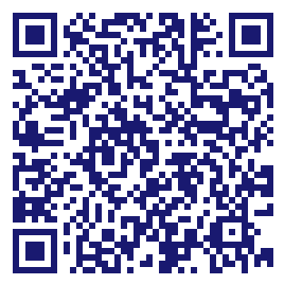 QR-Code for Donald Parsons