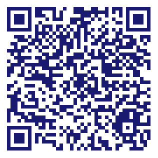QR-Code for Donald Raveling