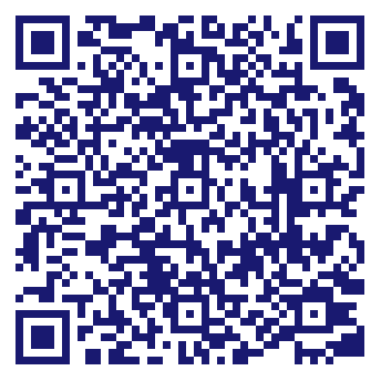 QR-Code for Donald S Lawrence Logging