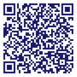 QR-Code for Donald S Wimbrow