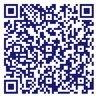 QR-Code for Donald Small & Sons Oil
