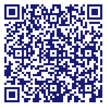 QR-Code for Donald Smith Company, Inc.