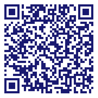 QR-Code for Donald Thomas