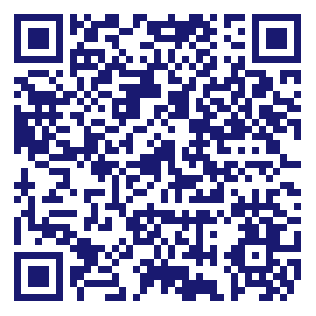 QR-Code for Donald Tuttle