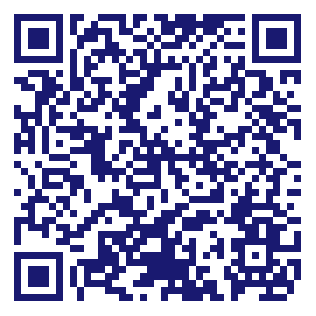 QR-Code for Donald W Steere Dds