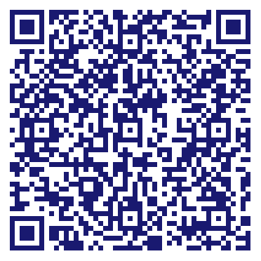 QR-Code for Donald Warner Lawn Maintenance
