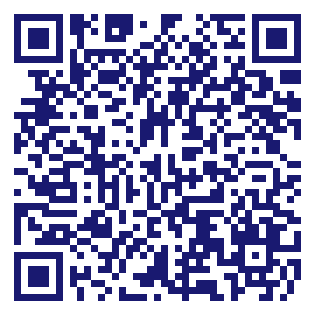 QR-Code for Donald Wellner