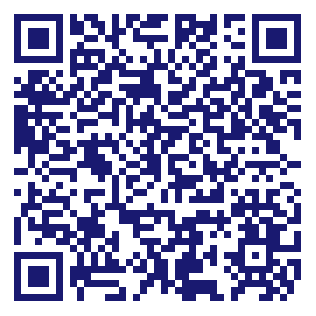 QR-Code for Donald Wilton