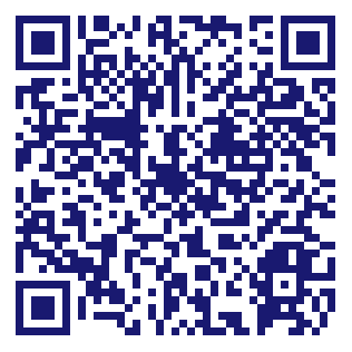 QR-Code for Donald Wooddell