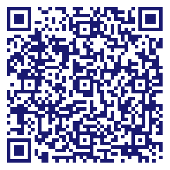QR-Code for Donaldson Price Assoc Ltd