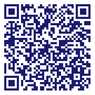 QR-Code for Donaldsonville Chief