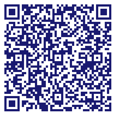 QR-Code for Donaldsonville City Building