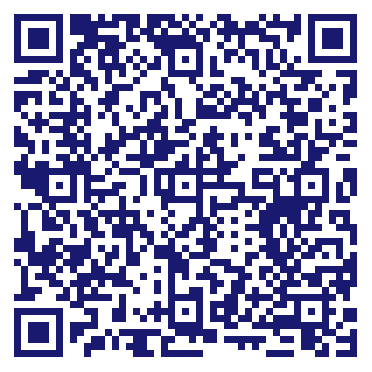 QR-Code for Donaldsonville City Fire Dept