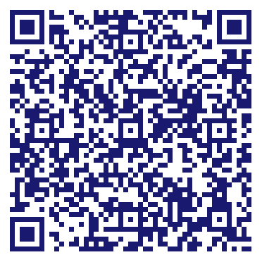 QR-Code for Donaldsonville Dist Attorneys