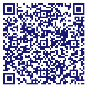 QR-Code for Donaldsonville Federal Grants