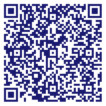 QR-Code for Donaldsonville Fleet & Barge