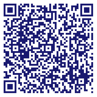 QR-Code for Donaldsonville Glass & Body