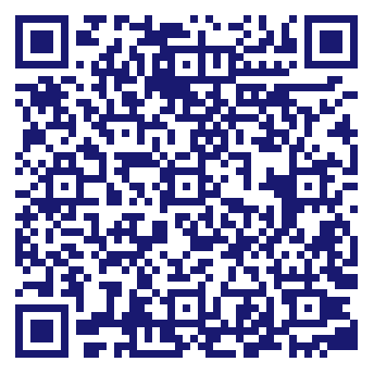 QR-Code for Donaldsonville Marble Co