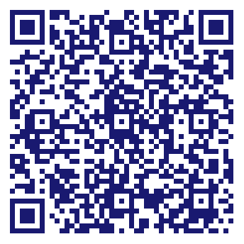 QR-Code for Donan Engineering Co., Inc.