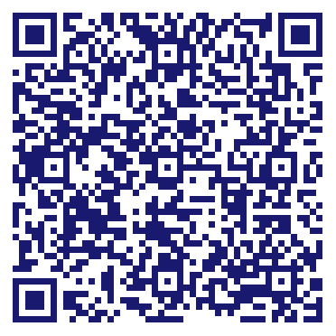 QR-Code for Donate a Car Rochester Hills MI