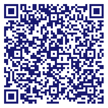 QR-Code for Donate a Car Roseville Michigan