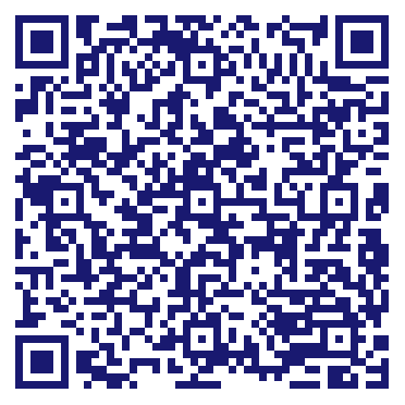 QR-Code for Donate a Car St. Clair Shores, MI