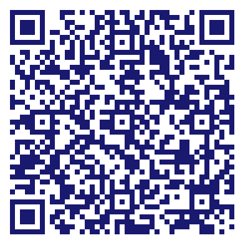 QR-Code for Donate a Car Wyoming MI
