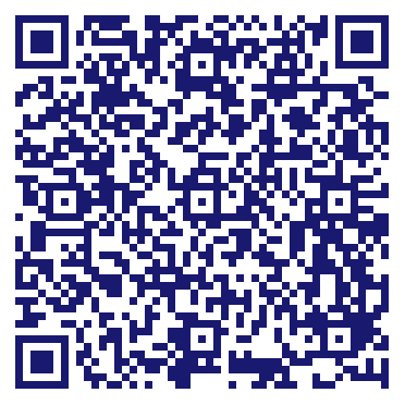 QR-Code for Done Right Auto Detail And Hand Car Wash